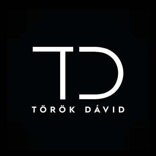 Török Dávid ingatlanszakértő