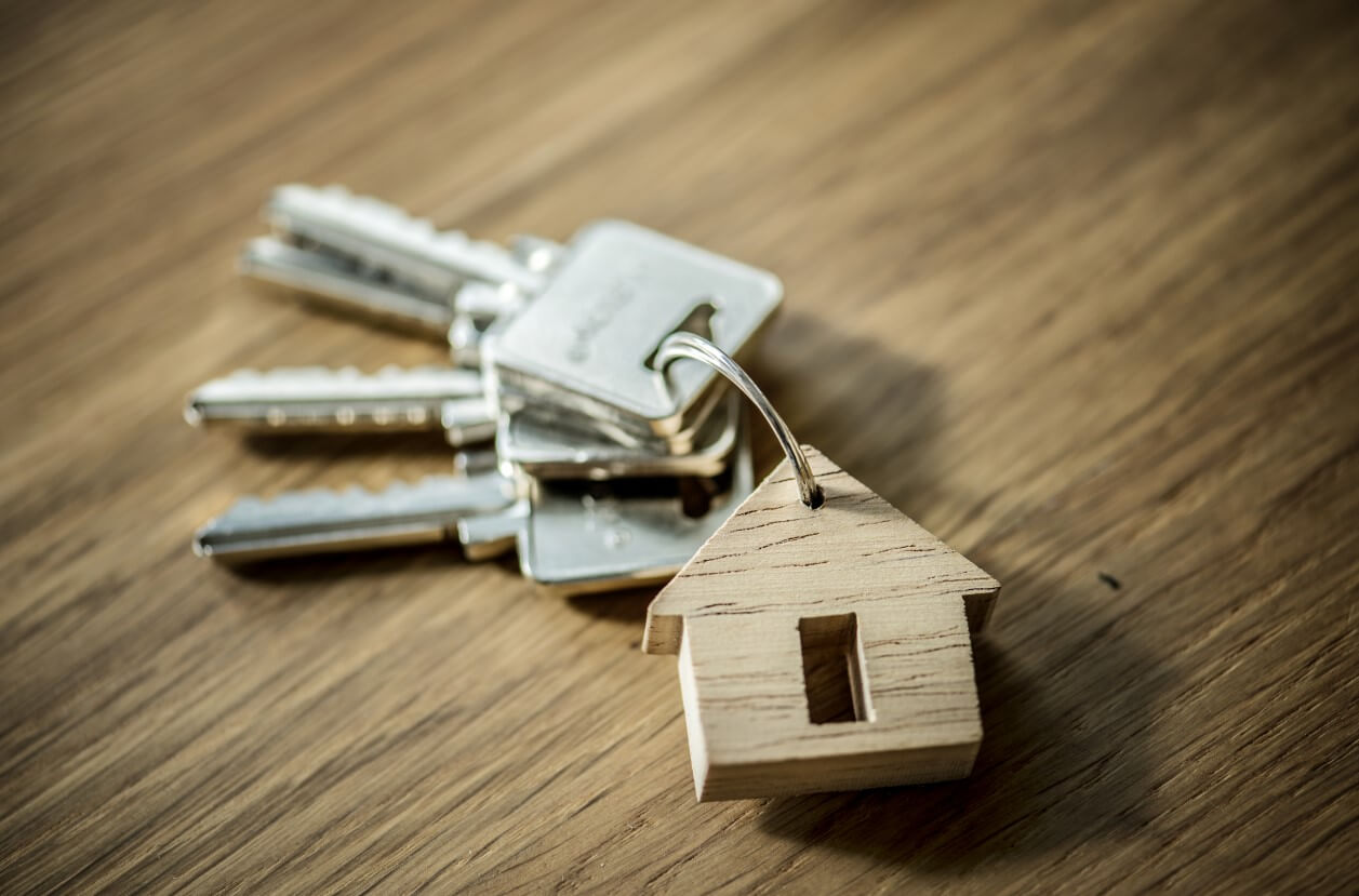 Vagyonszerzési illeték mértéke lakásvásárlás esetén